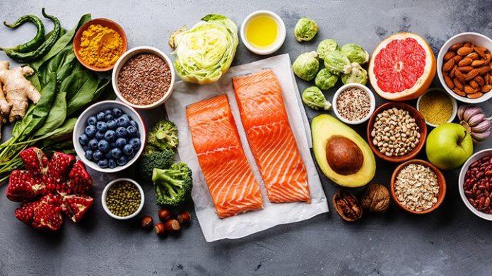 pesce isq alimenti